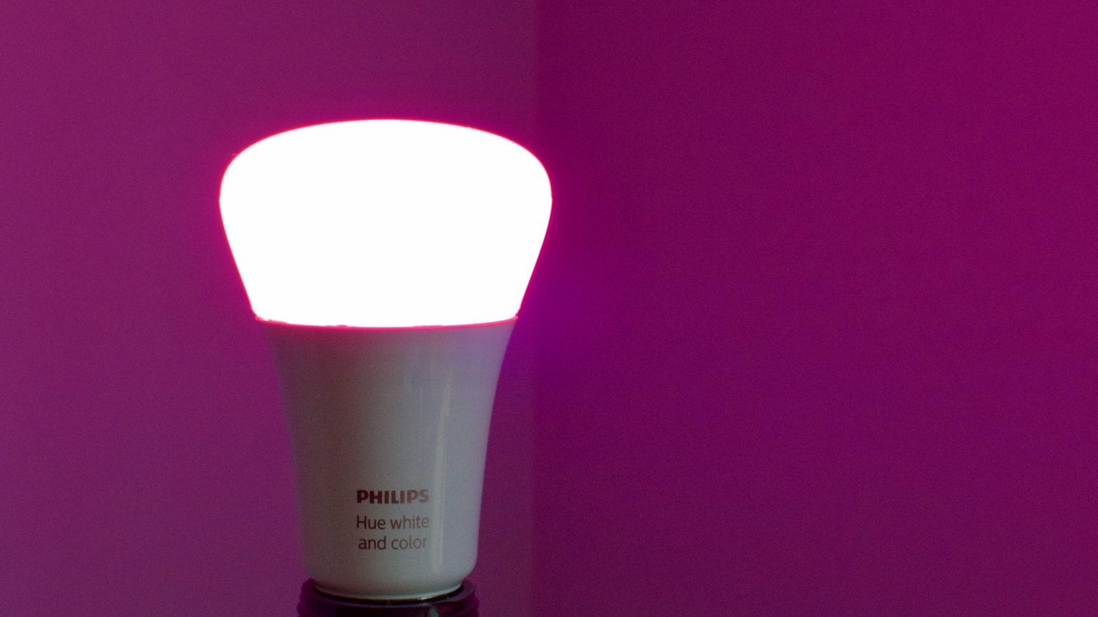 Home Advisor Reviews 2020.The Best Energy Efficient Smart Light Bulbs For 2020